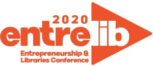 ELC 2020 logo